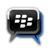 icon bb